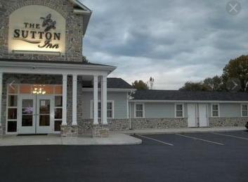 ‪Sutton Inn‬