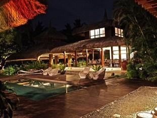 Photo of The Ananyana Beach Resort & Spa Panglao