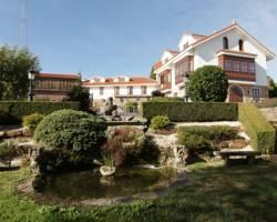 Photo of MarDeQueo Hotel Rural Spa-Talaso Bertoa
