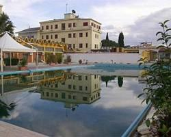Photo of Park Hotel Paradiso Piazza Armerina