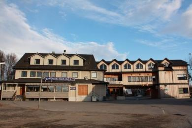 Photo of Best Western Nordlys Hotel Alta
