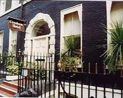 Photo of Gresham Hotel London