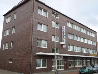 Photo of Vahrenwalder Hotel Hannover