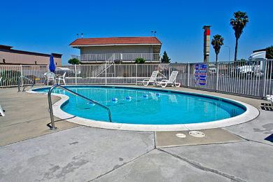 Photo of Motel 6 Sacramento West West Sacramento