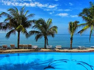 Photo of Minh Tam Resort Mui Ne