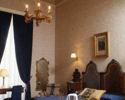 Photo of Hotel Palazzo Failla Modica