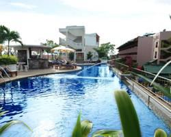 Karon Princess Hotel