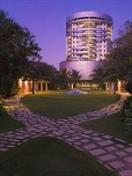 Taj Wellington Mews Luxury Residences