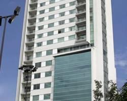 Photo of Affinity Aparta Hotel Medellin