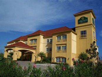 ‪La Quinta Inn & Suites Port Arthur‬