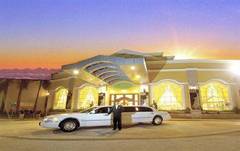 Fontana Leisure Parks & Casino