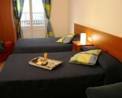 Photo of Hostal HMB Barcelona