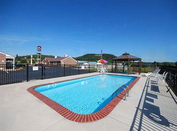 BEST WESTERN Kentucky Inn