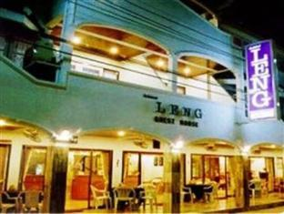 Photo of Leng Hotel & Guesthouse Hua Hin