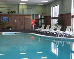America_s Best Inn & Suites Emporia
