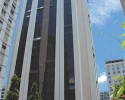 Photo of Le Premier Othon Flat Sao Paulo