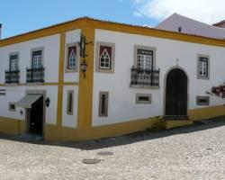 Real D'Obidos