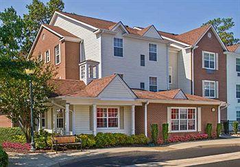 ‪TownePlace Suites Newport News Yorktown‬