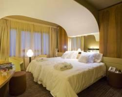 Photo of Sheraton Padova Hotel Padua