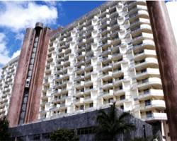 Photo of St. Peter Hotel Brasilia