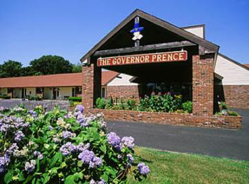 Photo of Governor Prence Inn Orleans