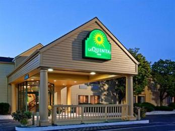 La Quinta Inn Sheboygan