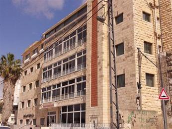 Photo of Jerusalem Panorama Hotel