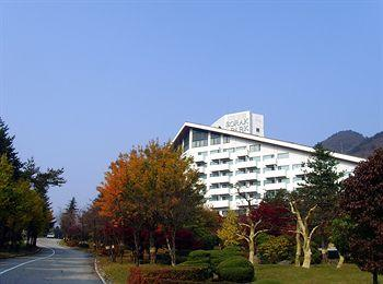 Sorak Park Hotel