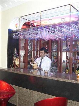 Photo of Kanada Hotel Aksaray
