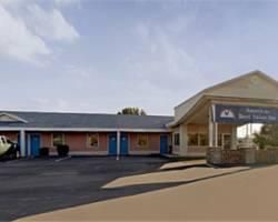 Photo of Americas Best Value Inn Muldrow