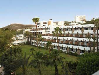 Photo of Atlas Almohades Agadir