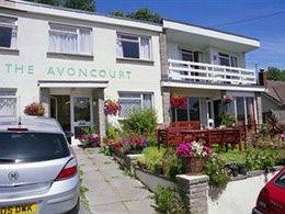 Photo of The Avoncourt Ilfracombe