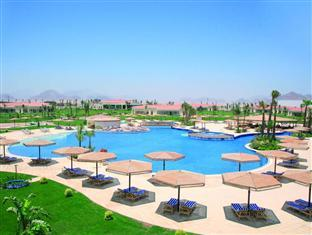 Photo of Maritim Jolie Ville Royal Peninsula Hotel & Resort Sharm El-Sheikh