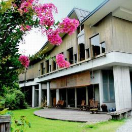 Photo of Shuzenji Hotel Yutorian Izu