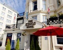 Kings Hotel