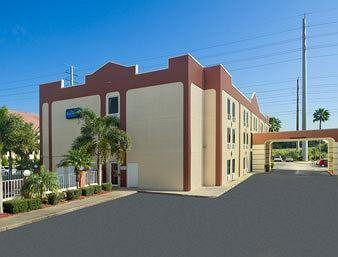 Photo of Baymont Inn & Suites Universal Studios Orlando