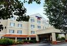 ‪SpringHill Suites by Marriott Providence West Warwick‬