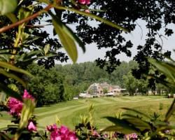 Hotel Golf-Residentie Brunssummerheide