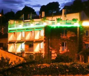 Photo of Cube Hotel Villeneuve-les-Avignon