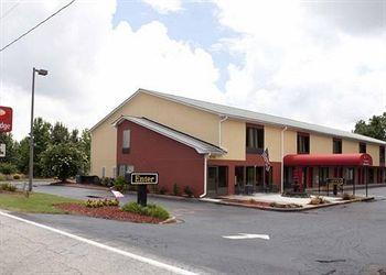 Photo of Econo Lodge Spartanburg