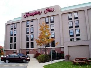 Photo of Hampton Inn Marlborough