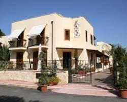 Photo of Iride Hotel San Vito lo Capo