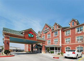Country Inn & Suites Amarillo