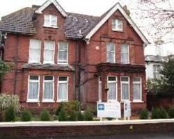 Acorn Lodge B&B Gosport