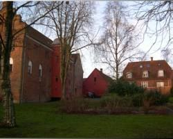 Photo of Klosterpensionen Viborg