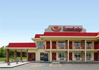 Photo of Econo Lodge Kearney