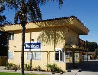 Photo of Twin Palms Motel Brea