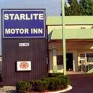 Starlite Motor Inn