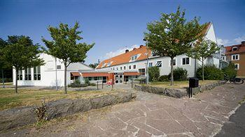 Photo of Svanen Hotel & Kalmar Youth Hostel