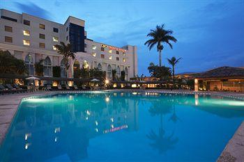 Photo of Crowne Plaza Hotel Tuxtla Gutierrez